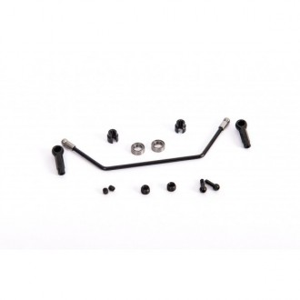FRONT WIRE BAR KIT - 2.3MM