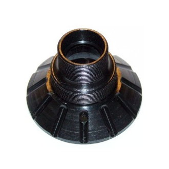 NEW CLUTCH LIGHT BELL - STEEL