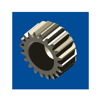1ST SPEED PINION GEAR Z20 - V2