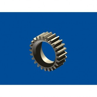 2ND SPEED PINION GEAR Z23 - V2