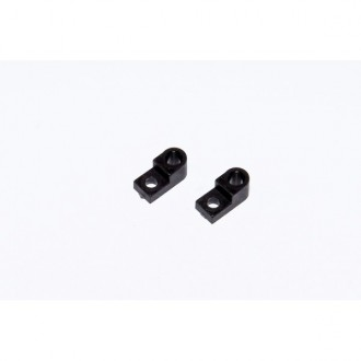 C802 DOWNSTOP HOLDER ST (2PCS)