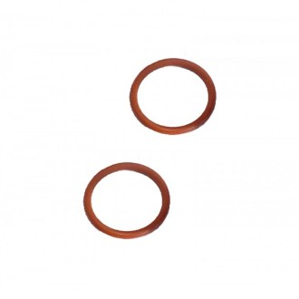 O-Ring 12x1,5 BIG BORE (10pcs)