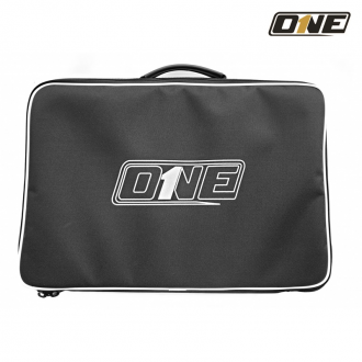 ONE BAG - ALL IN ONE