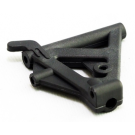 SUSPENSION ARM FRONT LOWER R - HARD