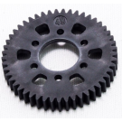 COMPOSITE 2-SPEED GEAR Z49 (2ND)