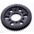 COMPOSITE 2-SPEED GEAR Z52 (1ST)