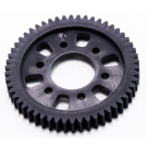 COMPOSITE 2-SPEED GEAR Z54 (1ST)