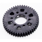 COMPOSITE 2-SPEED GEAR Z47 (2ND)