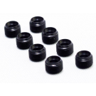 MONOLITE BALL PIVOT SHORT (8PCS)