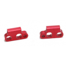 SWAY BAR STAY (2PCS)