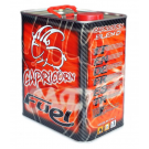 Capricorn FUEL 16% On-Road - 4,0 LITER