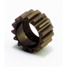 1ST SPEED PINION GEAR Z15