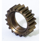 2ND SPEED PINION GEAR Z19