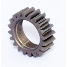 2ND SPEED PINION GEAR Z20