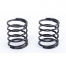 BIG BORE SHOCK SPRING 0.26g PURPLE (2pcs)