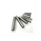 NEDDLE  3X19,8 (10PCS)
