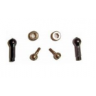 SWAY BAR SMALL PARTS FOR LAB C801 & C802