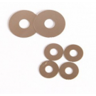 DIFFERENTIAL SHIMS KIT (6PCS)