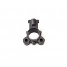 REAR PRECISION HUBS - (2pcs)