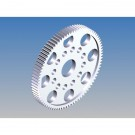 P12 DIFF SPUR GEAR - 86T