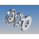 THRUST BEARING Ø4