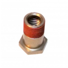 FLYWHEEL NUT (1/8 AND 1/10) - LIGHT