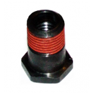 FLYWHEEL NUT (1/8 AND 1/10)
