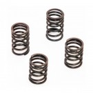 PROGRESSIVE SPRINGS SET (4PCS)