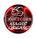 CAPRICORN Fett - MAGIC