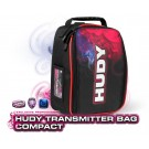 HUDY Sendertasche - COMPACT - Exclusive Edition