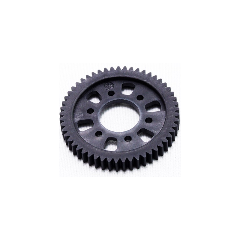 COMPOSITE 2-SPEED GEAR Z53 (1ST)