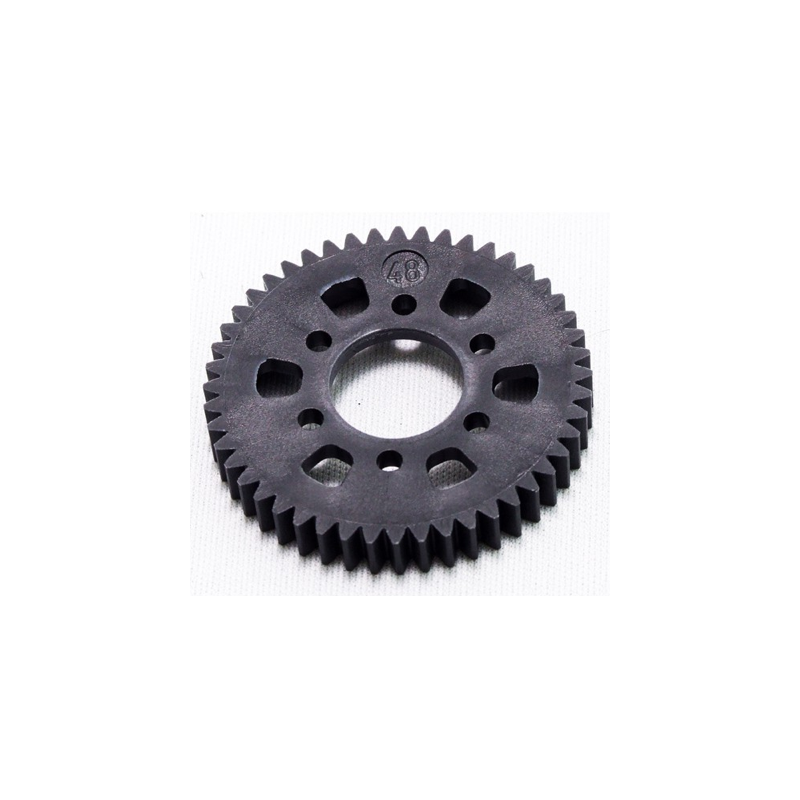 COMPOSITE 2-SPEED GEAR Z48 (2ND)