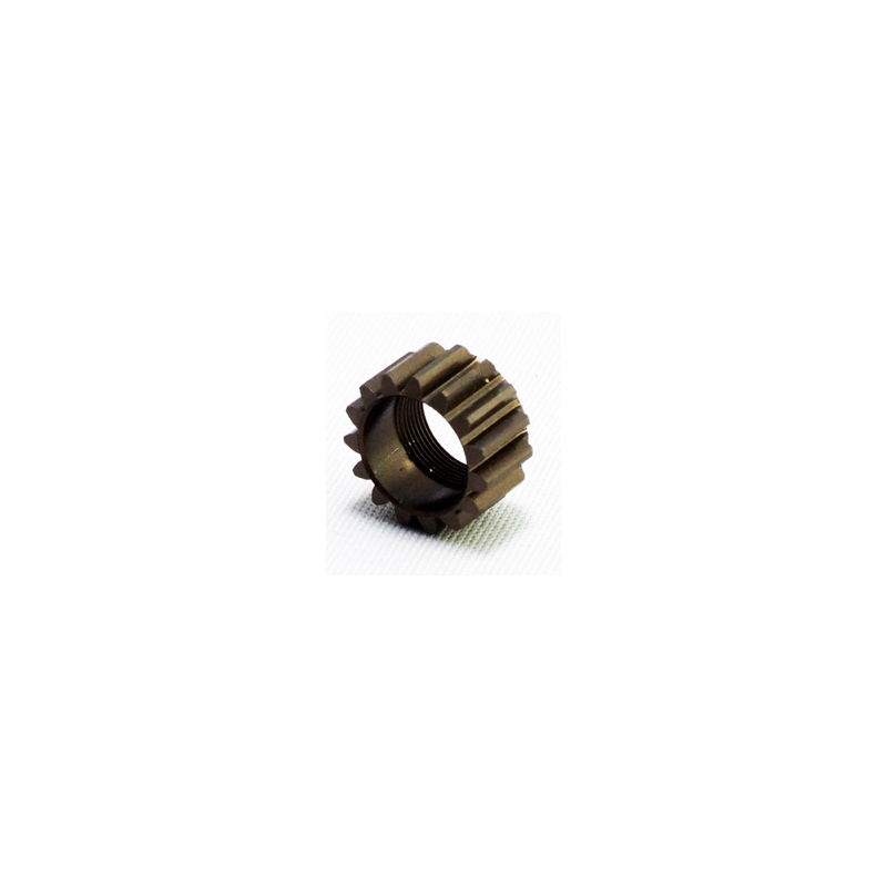1ST SPEED PINION GEAR Z14