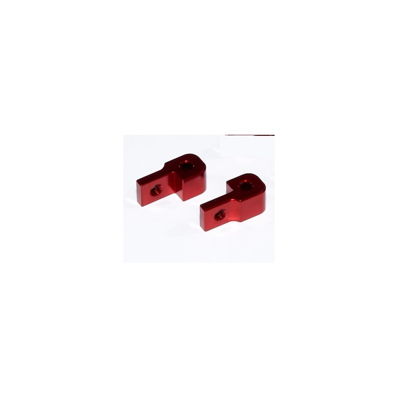 FRONT LOWER PIN STAY (2PCS)