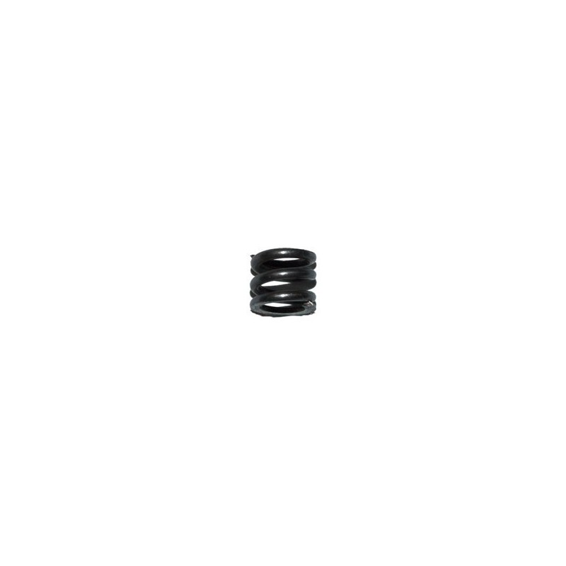 CLUTCH SPRING - MEDIUM HARD (1/8)